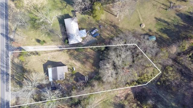 660 Nonaville Rd, Mount Juliet, TN 37122 (MLS #RTC2052787) :: Stormberg Real Estate Group