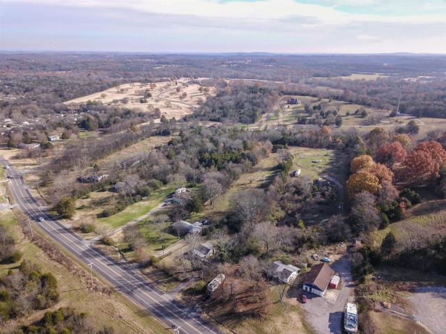 660 Nonaville Rd, Mount Juliet, TN 37122 (MLS #RTC2052787) :: RE/MAX Homes And Estates