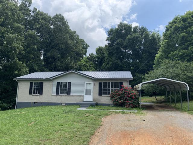 114 Hogin Rd, Dickson, TN 37055 (MLS #RTC2052793) :: REMAX Elite