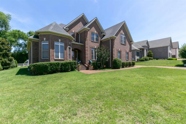 1548 Stokley Ln, Old Hickory, TN 37138 (MLS #RTC2052815) :: REMAX Elite