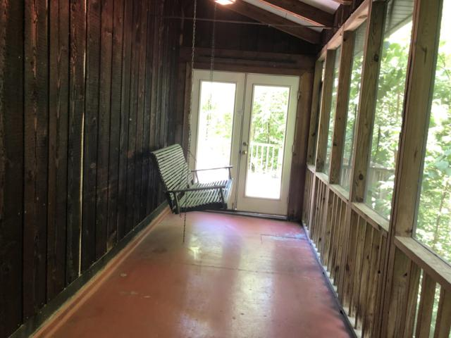 2690 Puckett Point Rd, Smithville, TN 37166 (MLS #RTC2052859) :: Nashville on the Move