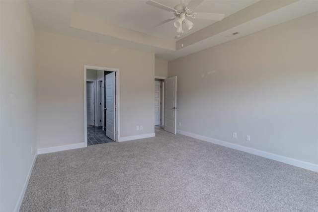 624 Farmington, Clarksville, TN 37043 (MLS #RTC2052860) :: Cory Real Estate Services