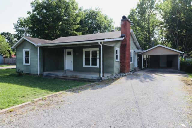 1515 Graybar Ln, Murfreesboro, TN 37129 (MLS #RTC2052861) :: Five Doors Network