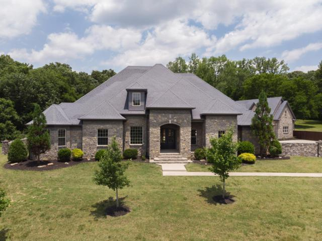 404 Needmore Rd, Old Hickory, TN 37138 (MLS #RTC2052872) :: Stormberg Real Estate Group