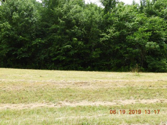 0 Munro Rd, Pulaski, TN 38478 (MLS #RTC2052896) :: Village Real Estate