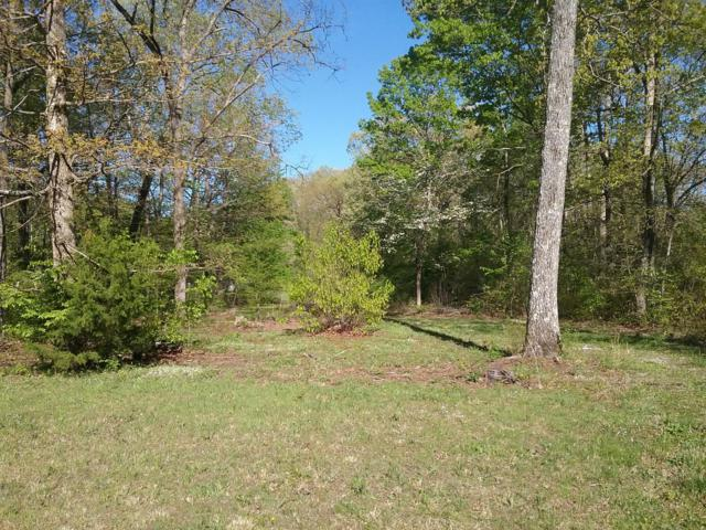 8122 S R 8, Palmer, TN 37365 (MLS #RTC2052904) :: REMAX Elite