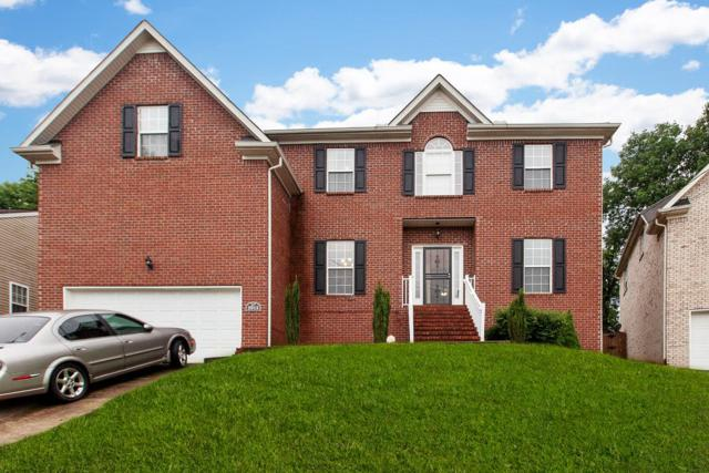 2913 Katonka Ct, Antioch, TN 37013 (MLS #RTC2052917) :: REMAX Elite