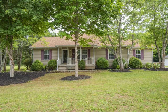 7525 Antietam Ln, Murfreesboro, TN 37130 (MLS #RTC2052921) :: REMAX Elite