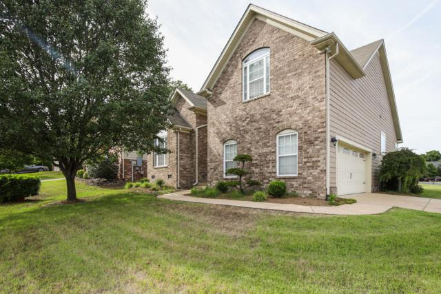 1916 Nancy Beth Dr, Madison, TN 37115 (MLS #RTC2052928) :: CityLiving Group