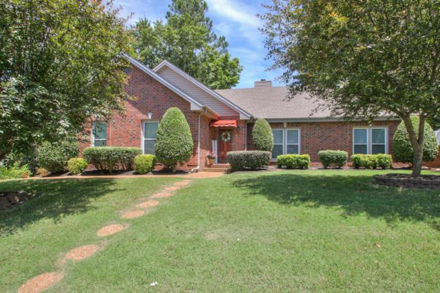 2100 N Ashford Ct, Nashville, TN 37214 (MLS #RTC2052929) :: REMAX Elite