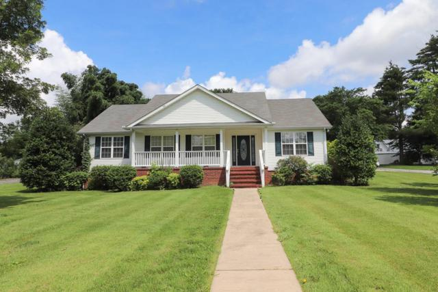 301 W King St, Morrison, TN 37357 (MLS #RTC2052959) :: Village Real Estate