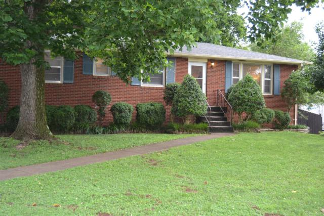 4244 Samoa Dr, Hermitage, TN 37076 (MLS #RTC2052961) :: REMAX Elite