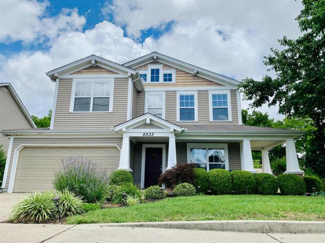 4533 Hawthorn Dr, Nashville, TN 37214 (MLS #RTC2052965) :: REMAX Elite