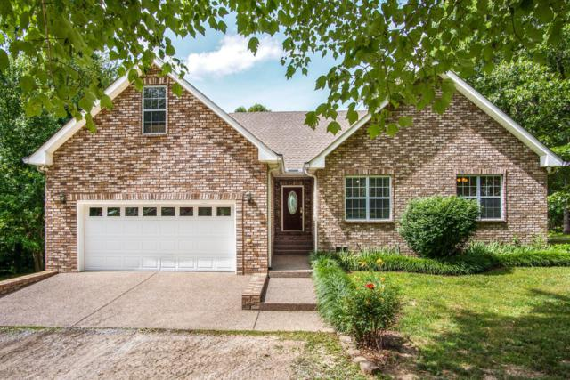 1674 Eno Road, Dickson, TN 37055 (MLS #RTC2052981) :: REMAX Elite