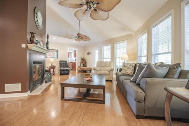 202 Short St, Liberty, TN 37095 (MLS #RTC2052988) :: Village Real Estate
