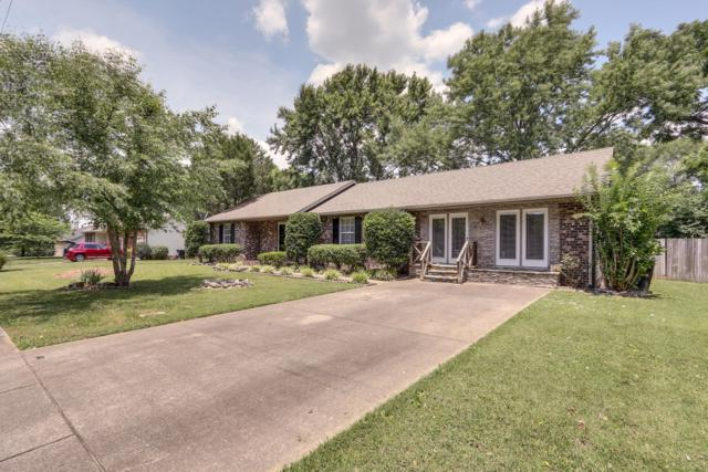 612 Glencoe Ct, Franklin, TN 37064 (MLS #RTC2052993) :: CityLiving Group
