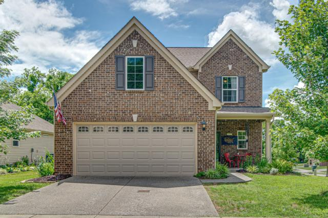6329 Eli Dr, Antioch, TN 37013 (MLS #RTC2052996) :: REMAX Elite