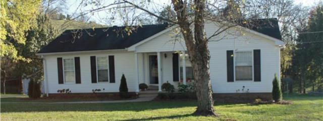140 Notch Ln, Hartsville, TN 37074 (MLS #RTC2053004) :: Hannah Price Team