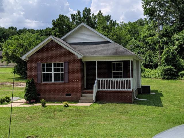 215 Elaine Dr, Columbia, TN 38401 (MLS #RTC2053005) :: Village Real Estate