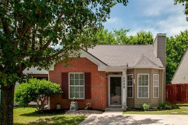 3028 Penn Meade Way, Nashville, TN 37214 (MLS #RTC2053017) :: REMAX Elite