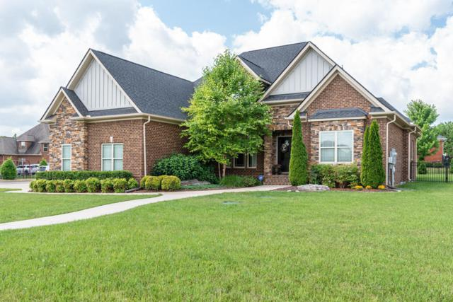 3030 Landview Dr, Murfreesboro, TN 37128 (MLS #RTC2053018) :: REMAX Elite