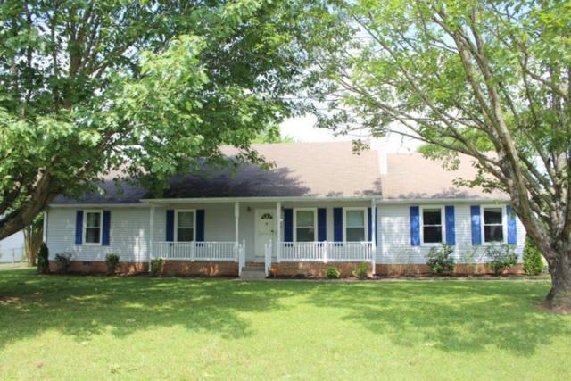 3191 Winfield Court, Murfreesboro, TN 37129 (MLS #RTC2053033) :: REMAX Elite