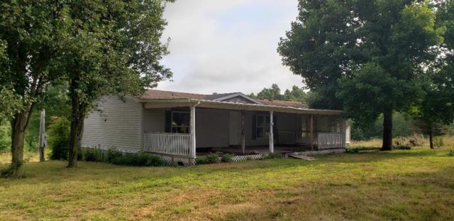 368 Southridge Rd, Minor Hill, TN 38473 (MLS #RTC2053035) :: Nashville on the Move
