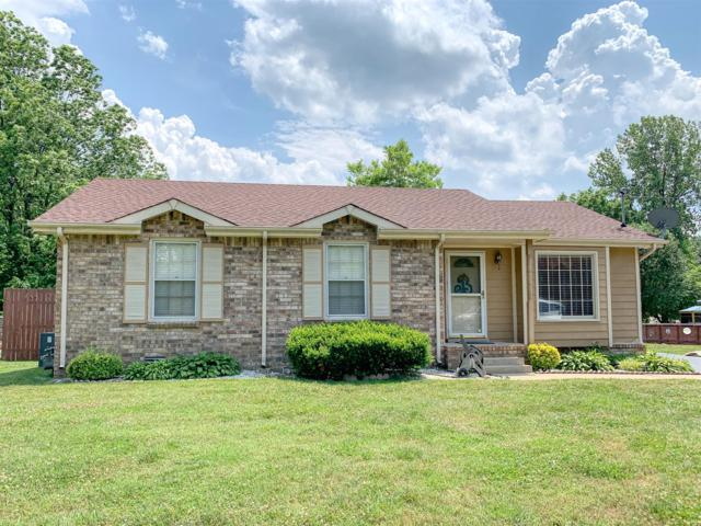 215 Donal Ter, White House, TN 37188 (MLS #RTC2053038) :: Nashville on the Move