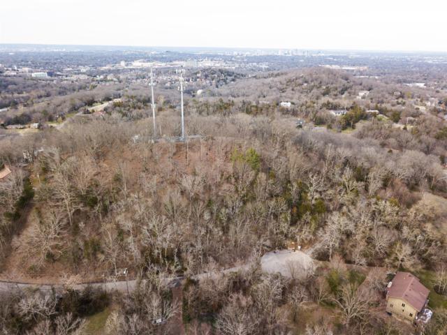 1480 Georgetown Ct, Nashville, TN 37215 (MLS #RTC2053047) :: Nashville on the Move