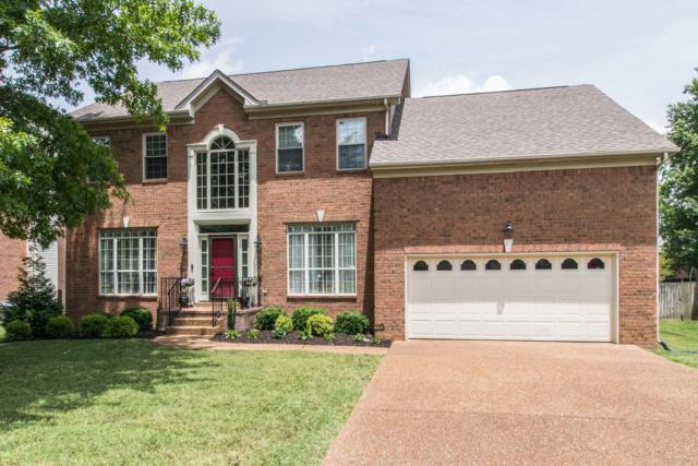 7808 River Fork Drive, Nashville, TN 37221 (MLS #RTC2053053) :: Village Real Estate
