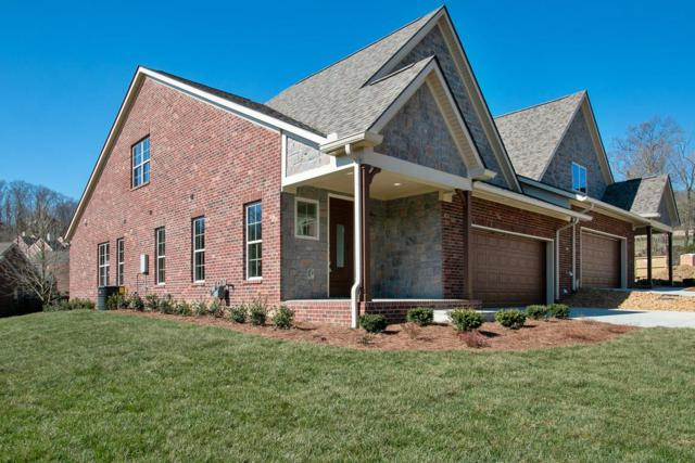 133 Nickolas Cir, Lebanon, TN 37087 (MLS #RTC2053158) :: Stormberg Real Estate Group
