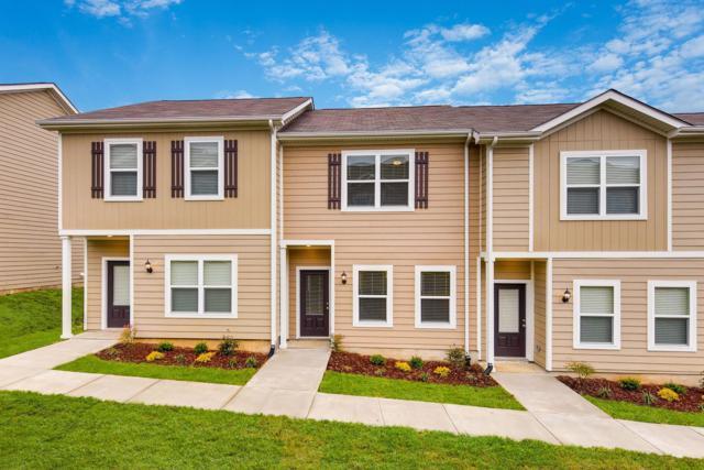 146 Ofner Drive, La Vergne, TN 37086 (MLS #RTC2053189) :: Team Wilson Real Estate Partners