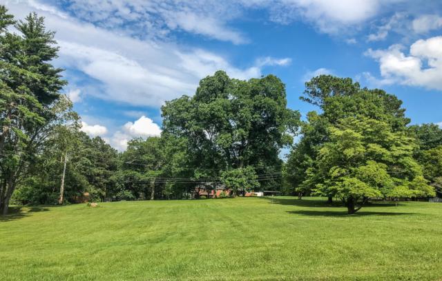 0 Wingate Dr, Clarksville, TN 37043 (MLS #RTC2053263) :: Team Wilson Real Estate Partners