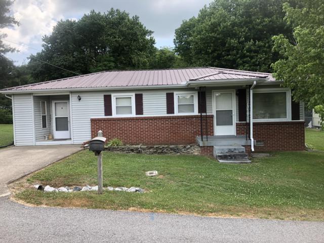 1104 N Walnut St, Westmoreland, TN 37186 (MLS #RTC2053281) :: RE/MAX Choice Properties
