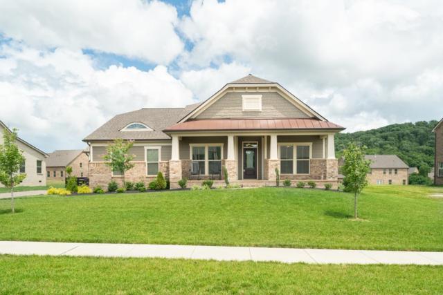 9068 Clovercroft Preserve Dr, Franklin, TN 37067 (MLS #RTC2053331) :: Armstrong Real Estate