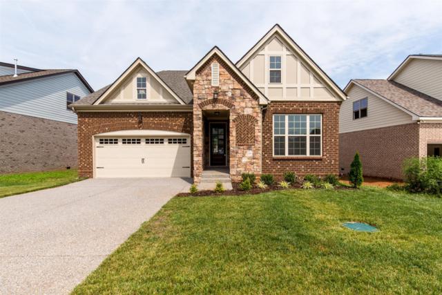 1213 Batbriar Rd (46), Murfreesboro, TN 37128 (MLS #RTC2053369) :: Nashville on the Move