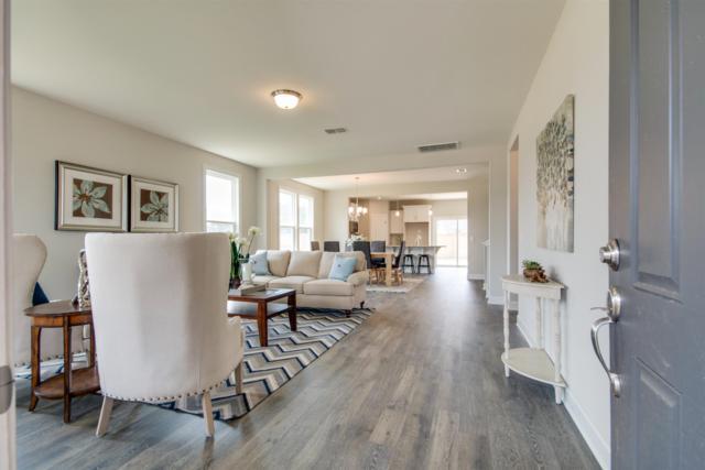 3532 Blackwell Blvd.  #188, Murfreesboro, TN 37128 (MLS #RTC2053378) :: Village Real Estate