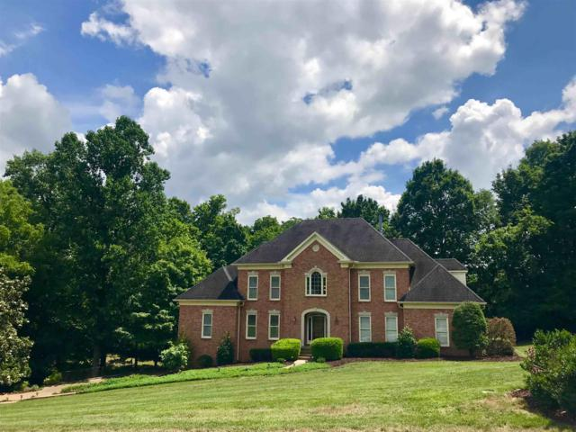9545 Butler Dr, Brentwood, TN 37027 (MLS #RTC2053384) :: REMAX Elite