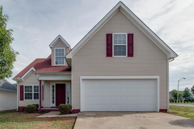 5010 Nina Marie Ave, Murfreesboro, TN 37129 (MLS #RTC2053395) :: REMAX Elite
