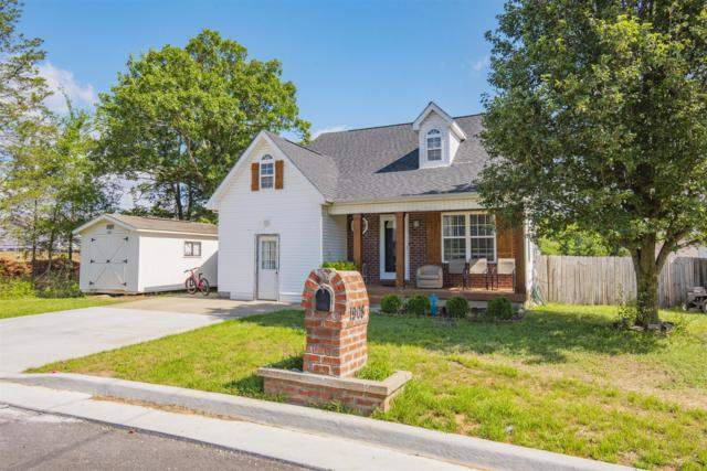 1908 Peaceful Brook Ct, Antioch, TN 37013 (MLS #RTC2053396) :: REMAX Elite