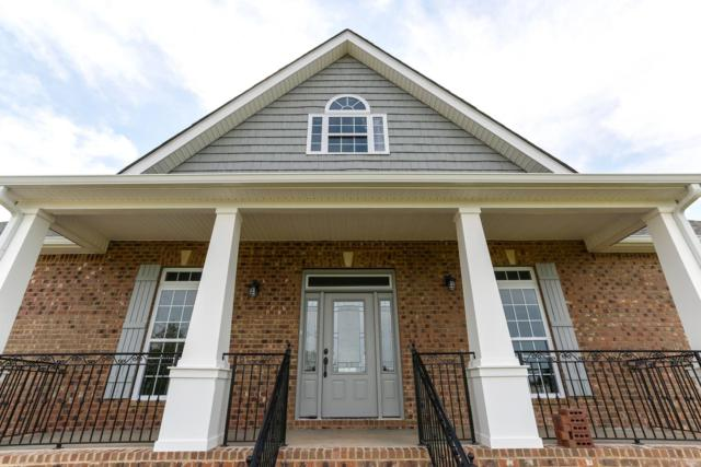 475B Halltown Road, Portland, TN 37148 (MLS #RTC2053403) :: Village Real Estate
