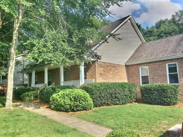 813 Rockwood Dr, Nolensville, TN 37135 (MLS #RTC2053425) :: CityLiving Group