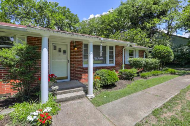 852 Wren Rd, Goodlettsville, TN 37072 (MLS #RTC2053434) :: CityLiving Group