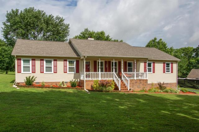 104 Kensington Pl, Columbia, TN 38401 (MLS #RTC2053437) :: CityLiving Group