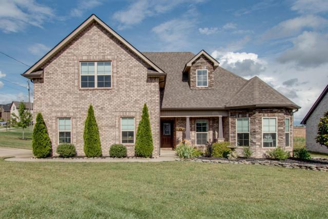 5401 Endurance Ln, Smyrna, TN 37167 (MLS #RTC2053465) :: Village Real Estate