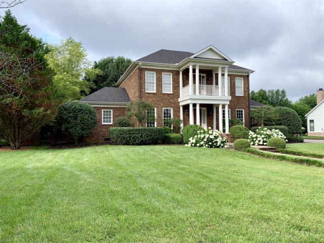 1550 Bear Branch Cv, Murfreesboro, TN 37130 (MLS #RTC2053500) :: Village Real Estate