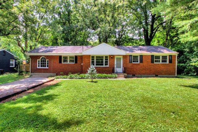 63 Whitsett Rd, Nashville, TN 37211 (MLS #RTC2053533) :: Maples Realty and Auction Co.