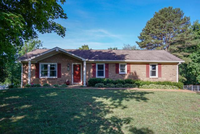 606 Blue Ridge Dr, Columbia, TN 38401 (MLS #RTC2053534) :: CityLiving Group
