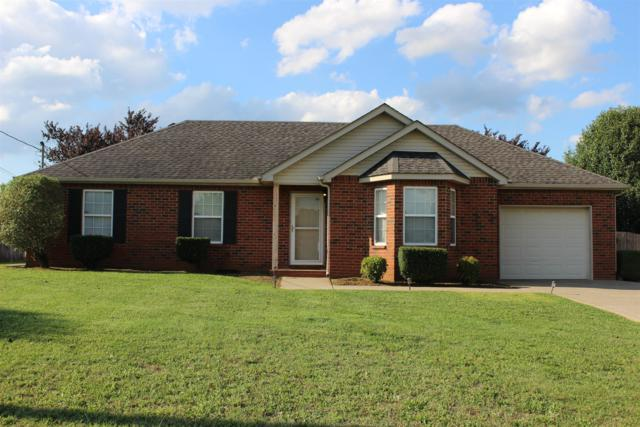 8008 Lomond Dr, Smyrna, TN 37167 (MLS #RTC2053539) :: CityLiving Group