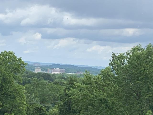 1611 Tyne Blvd, Nashville, TN 37215 (MLS #RTC2053545) :: Fridrich & Clark Realty, LLC